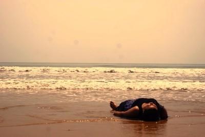 Suryalanka Beach, AP, India copy