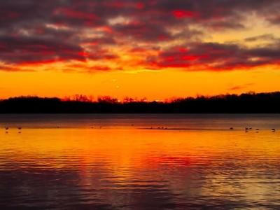 Sunrise (IMG_1430)