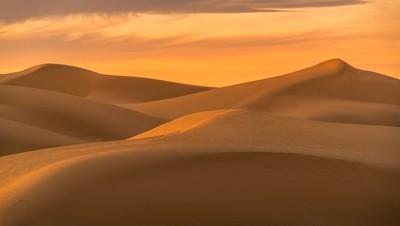 Dune Imperial