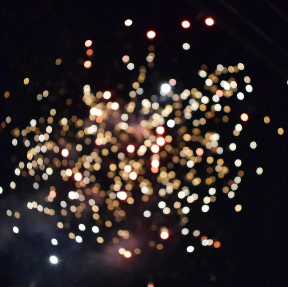 Diwali!!