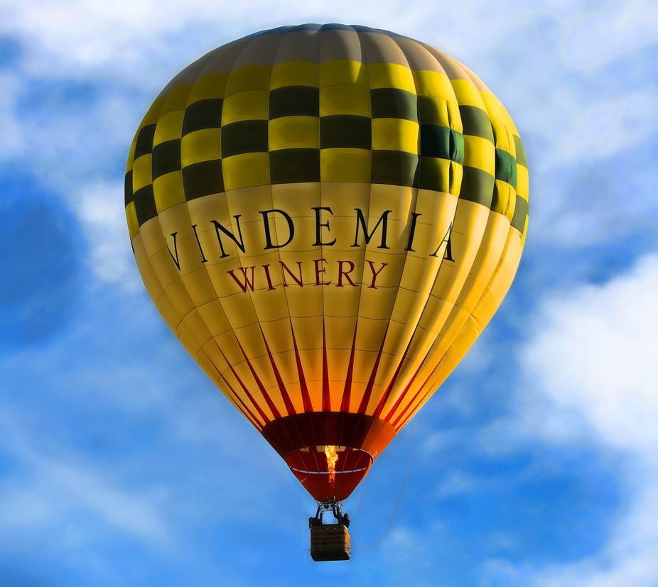 Balloon 11202017