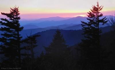Mountain View ll