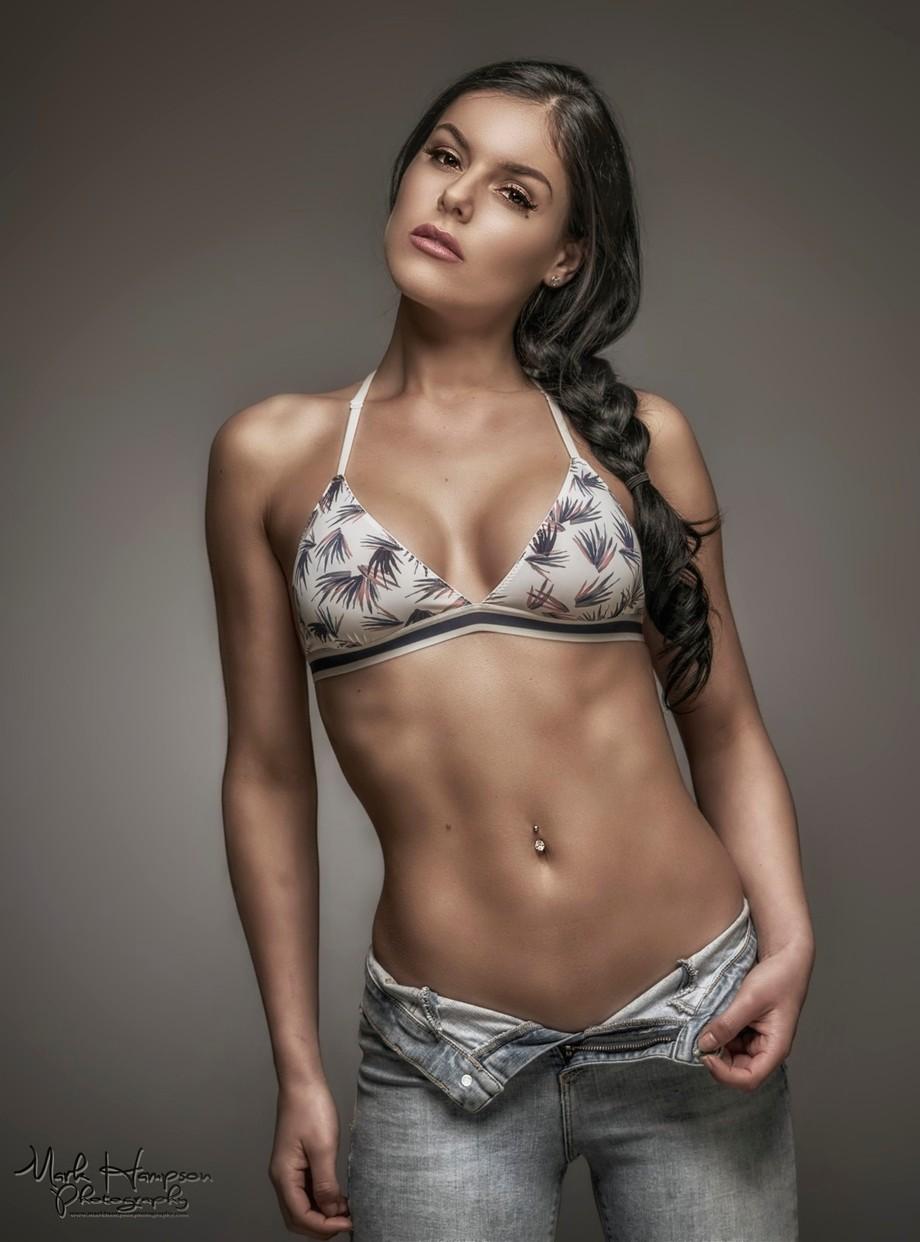 P3 WM lr by markhampson - Sexy Photo Contest