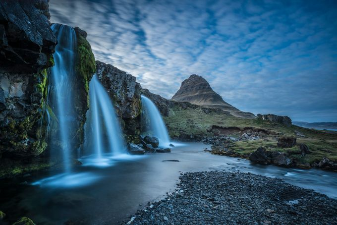 Iceland by FreddyBoy - Iceland The Beautiful Photo Contest