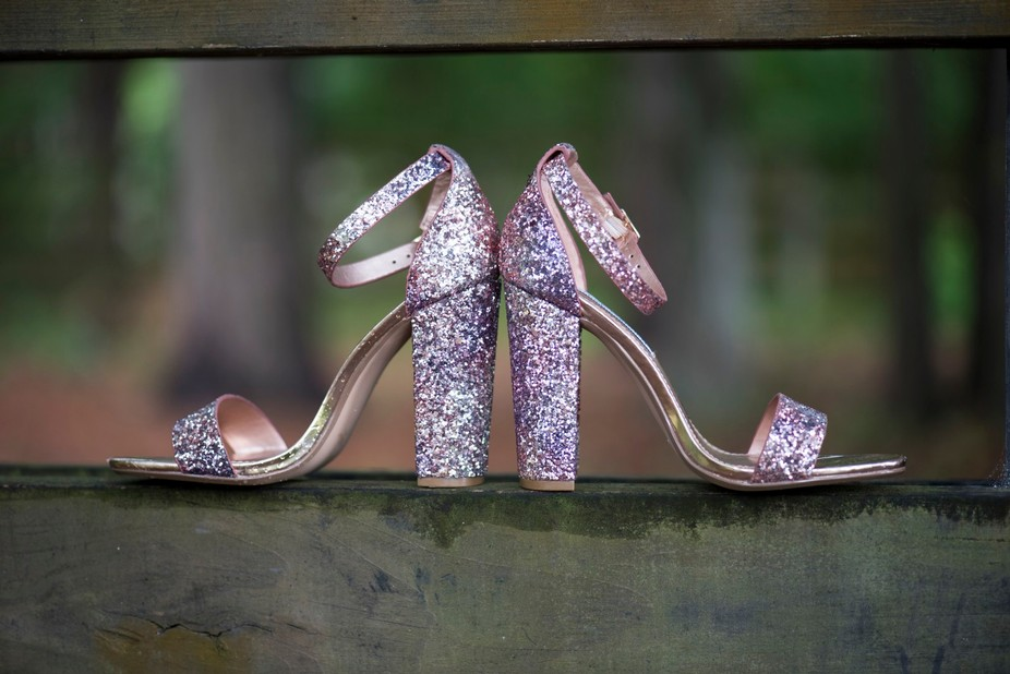 Country Sparkle