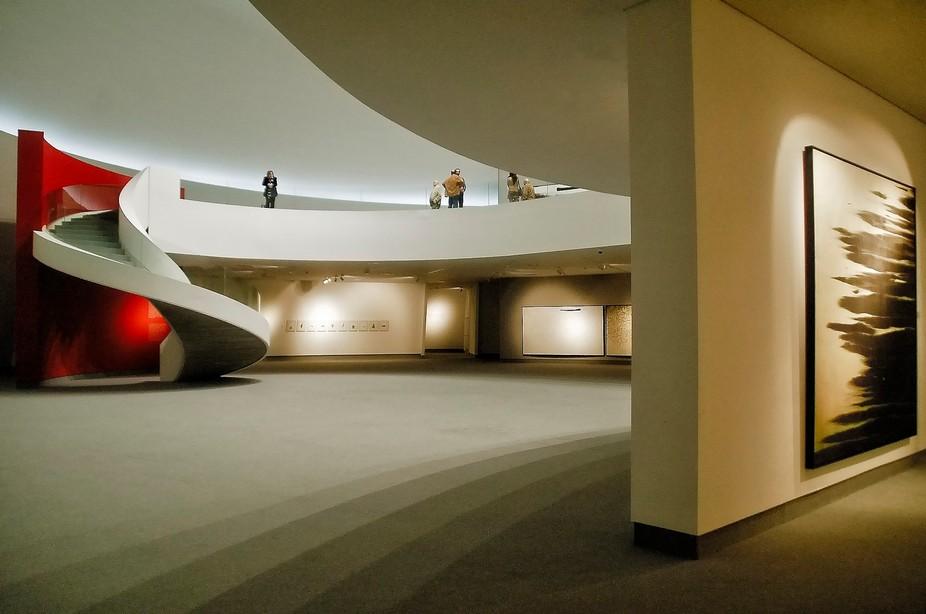 Aviles-Niemeyer_2011-10 (25)