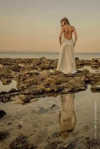 SofiaCamplioni.Com Wedding and Portrait Photography