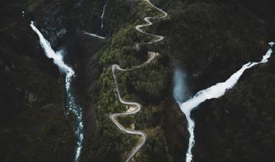 Roadtrip, anyone?
