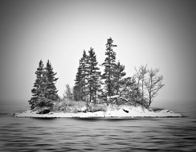 snowy_isle
