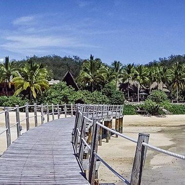 Likuliku Lagoon Resort (5)