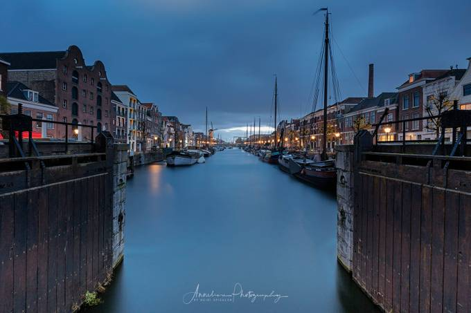 rotterdam-4286-web by Anneliese-Photography - Photogenic Villages Photo Contest