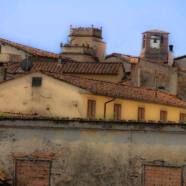 Lucca Orizzonte 2.0