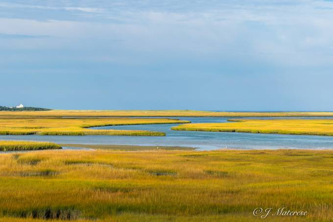 Fort Hill Eastham 4