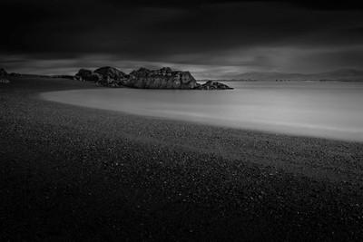 llandwynn-island,-angelsey