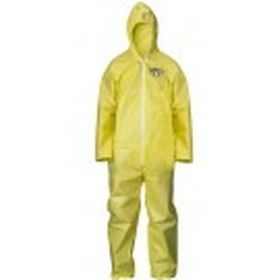 http://cleancoasttech.com/cct-products/safety/ppe.html?utm_source=protective%20clothing&utm_medium=image%20distribution&utm_content=prote...