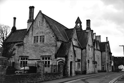 DSC_0011 Cowbridge Grammar School