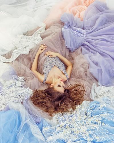 Vanilla dreams 2