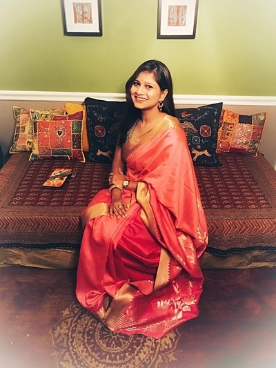 India has most Varied Cultures of all.. showcasing here, indian attire( South Silk Saree) to some glimpses of a traditional house decor. A perfect blend of Indian Traditions and culture!!