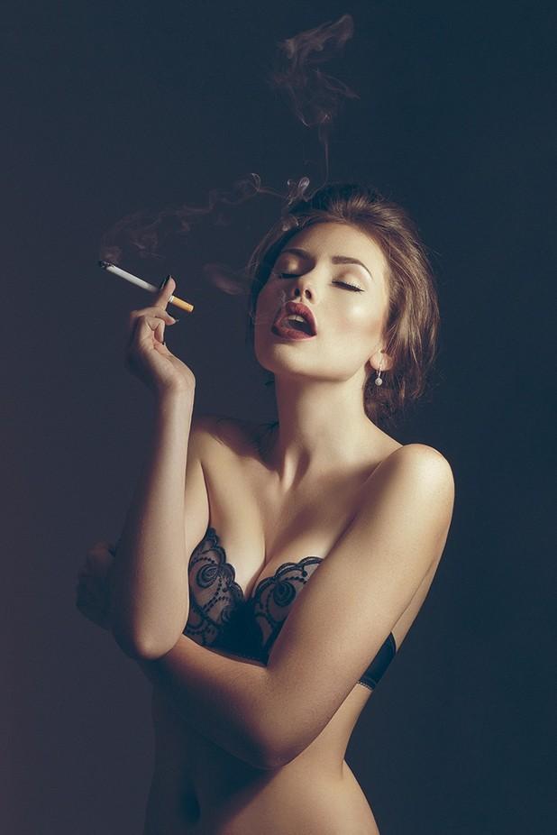 Svitlana Grabenko by FLASHnMODELS - Sexy Photo Contest