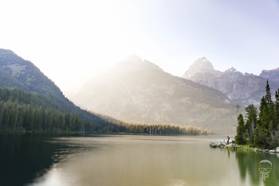 Taggert-Lake_8-26-17_by-TheTylerPrice-4999