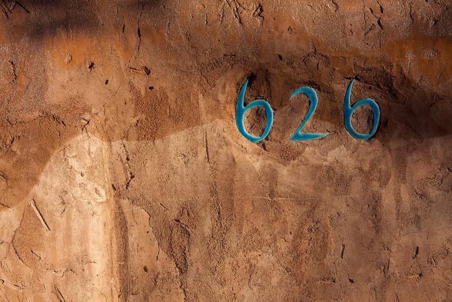 santa-fe-2011-42