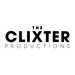 The_Clixter_Productions
