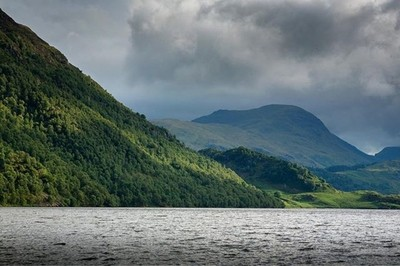 The beauty of Ullswater... #nationalpark #scenicbritain #fivepicsdaily #icu_britain #ig_masterpiece #justgoshoot #loves_united_kingdom #photosoftheuk #loves_united_kingdom #englandsbigpicture #thebest_capture #ukpotd #visual_heaven #visualsofbritain #pict