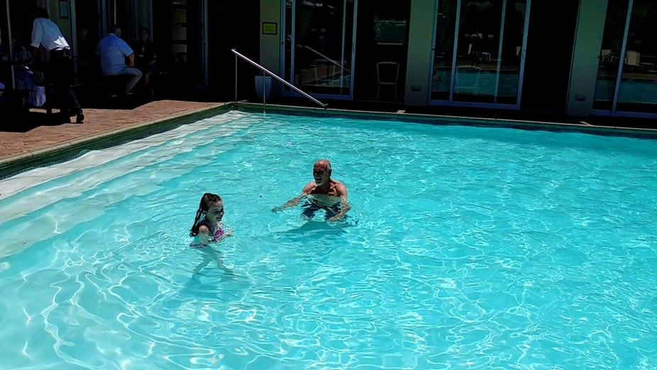 SwimwithLily