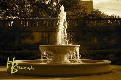 S1st Fountain