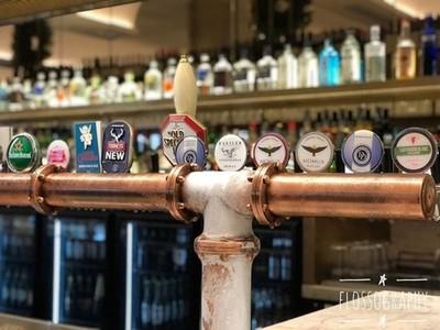 The Pig N Whistle - this tired traveler's saviour! ???????? #thankyou #pub #pignwhistle #bar #queensland_captures #loveyouqueensland #thisisqueensland #discoverqueensland #visitqueensland #queenslander #brisbane #globalphotofest #australiagram #focusaustr