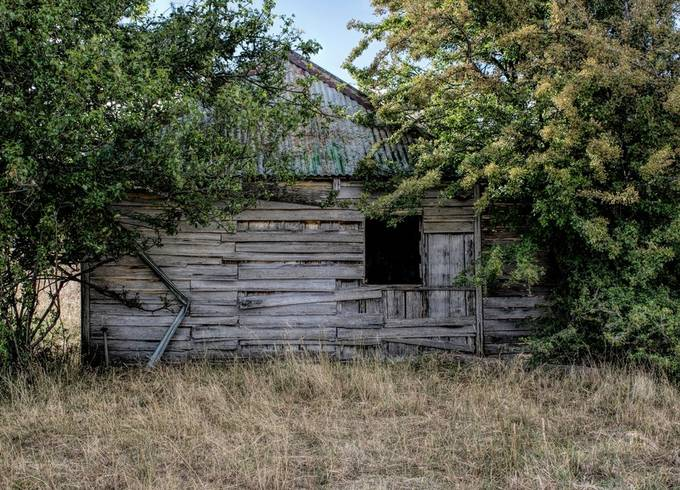 House house near bye.