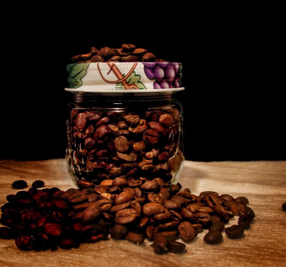 coffee beans_pe