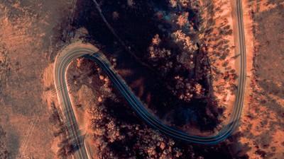 Highway 49