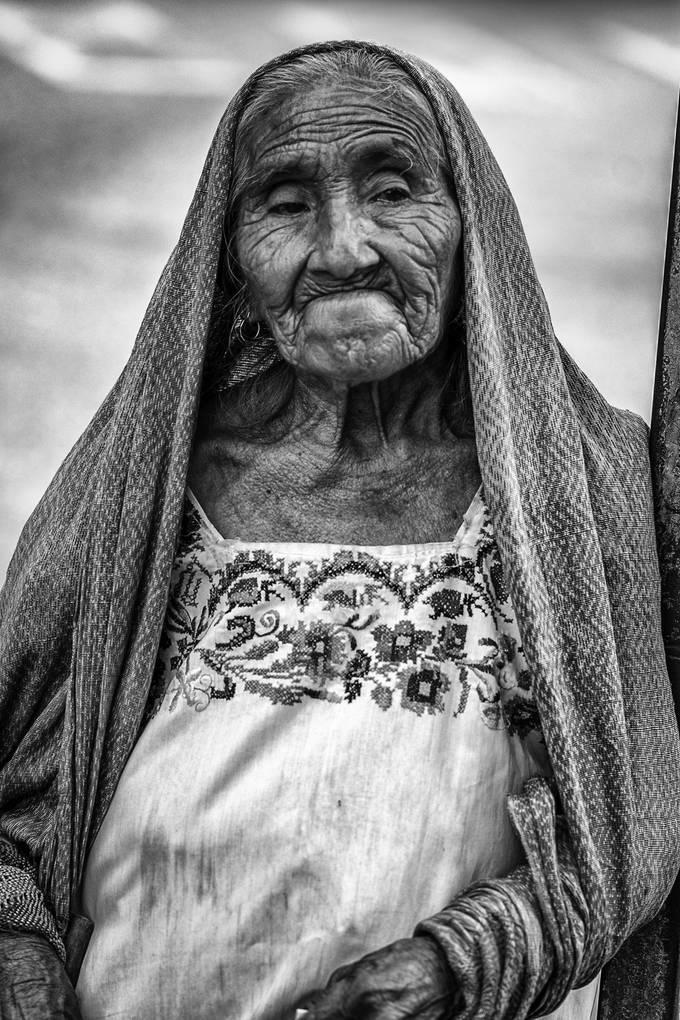 PortraitPfWomen009