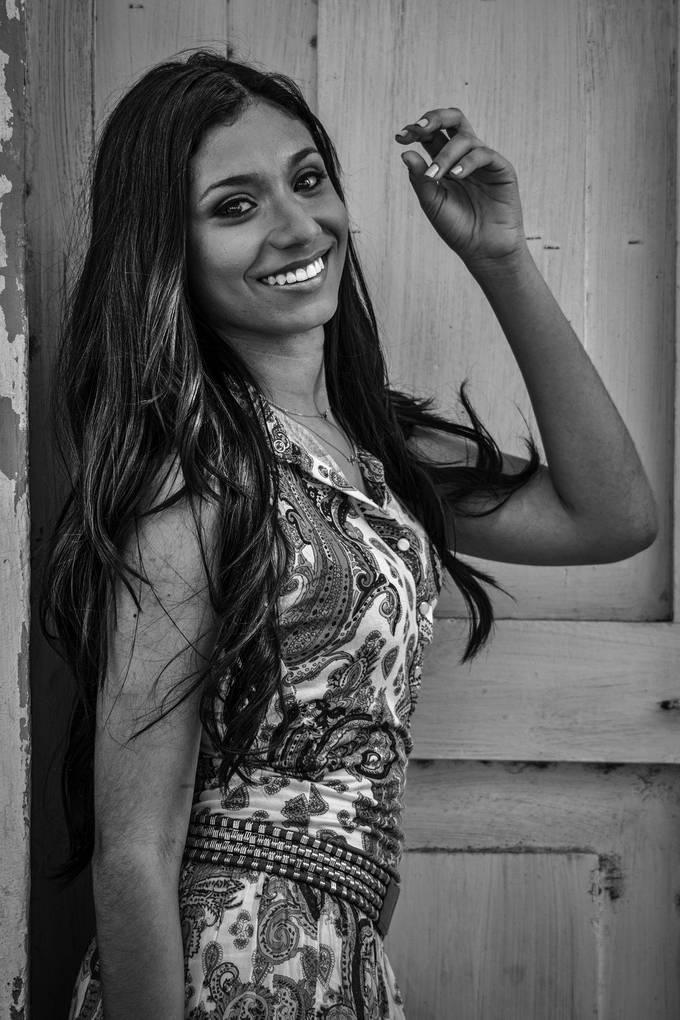 PortraitPfWomen012