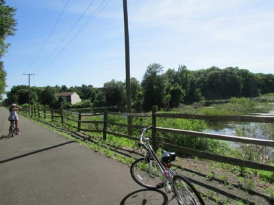Bike Bliss