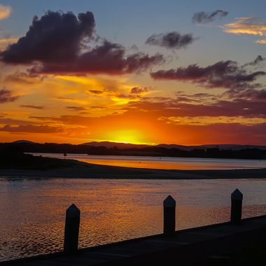 Sunset Collection (67) - Forster, NSW, Australia