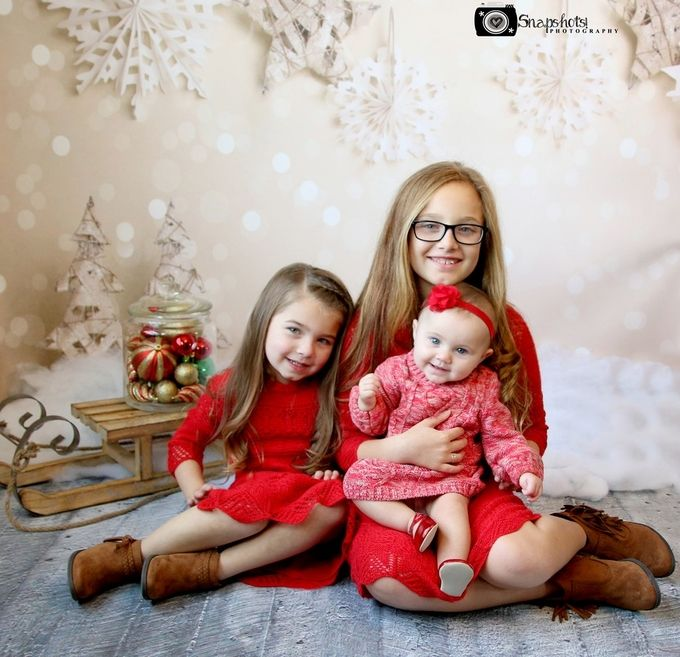 V Family  by snapshotsphotographynj - Family In The Holidays Photo Contest