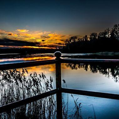Sunset over Nepreksta-02