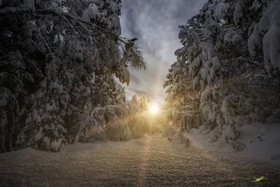 Snowboost