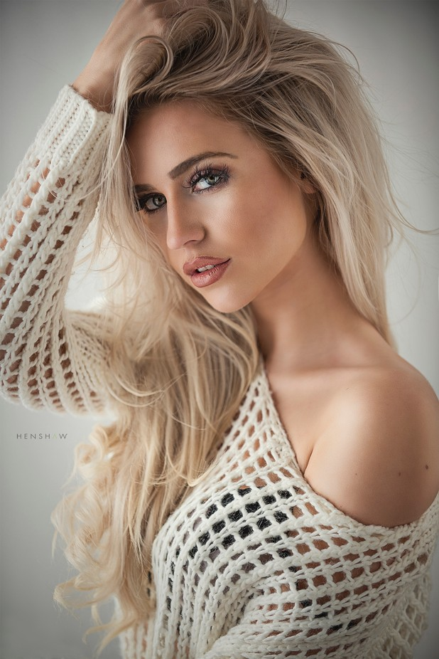 Jodie by HENSHAW_photography - Image Of The Month Photo Contest Vol 29