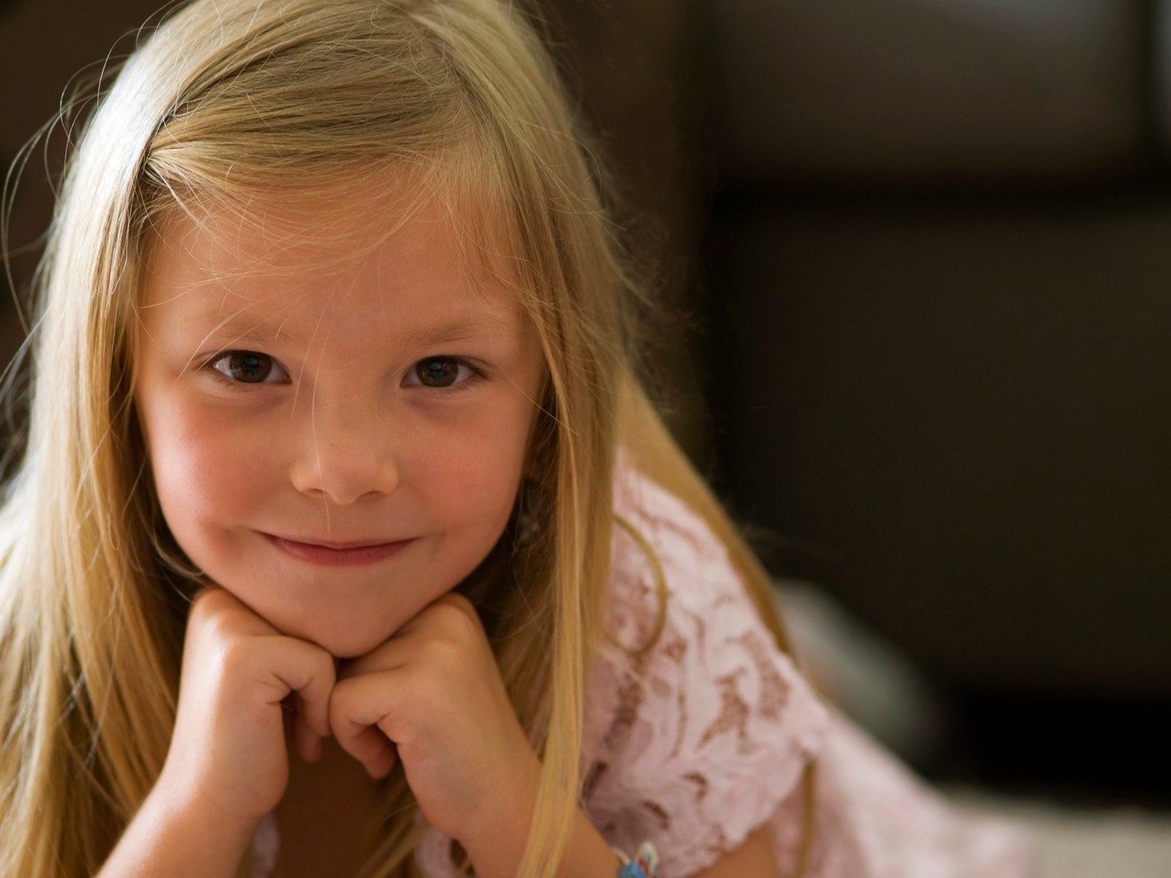 my great niece helping me out with my portrait photography