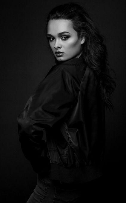 'Sophia' by PaulHenryStudios