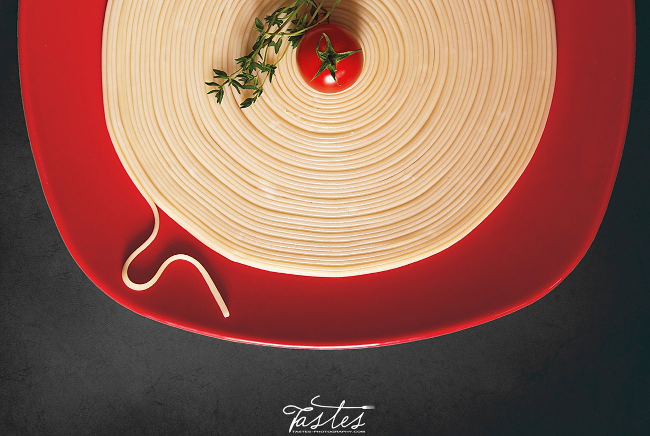 My Favorite Dish Photo Contest Winners
