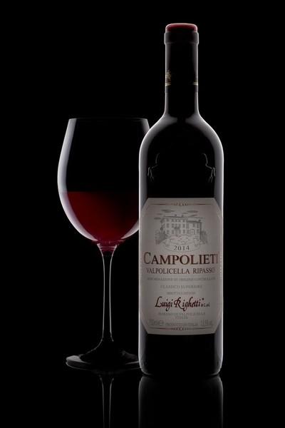 Campolieti