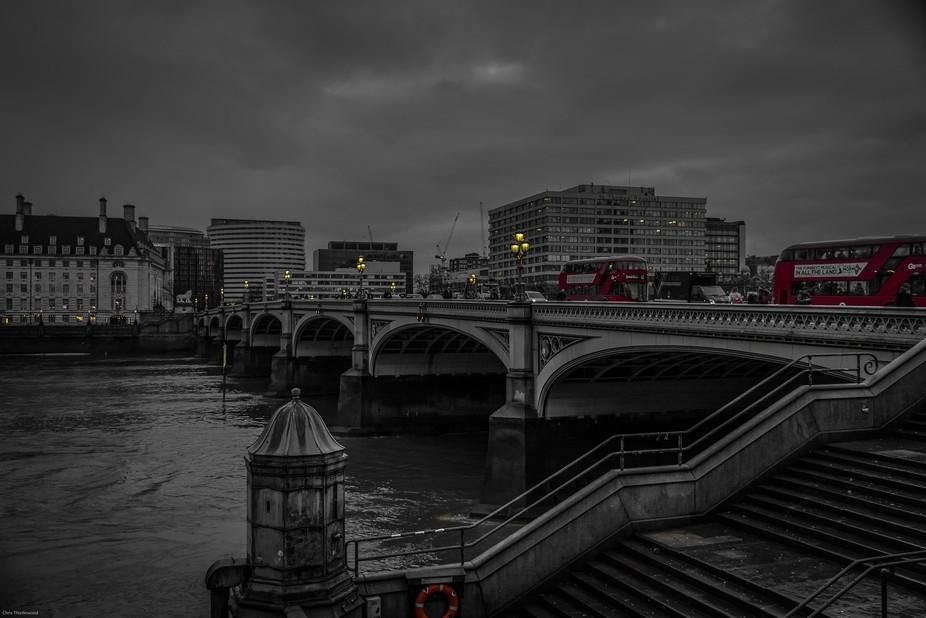 London-3544