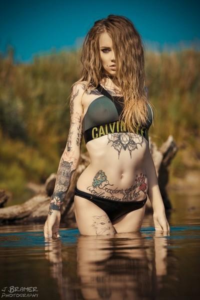 Tattoo-Girl3
