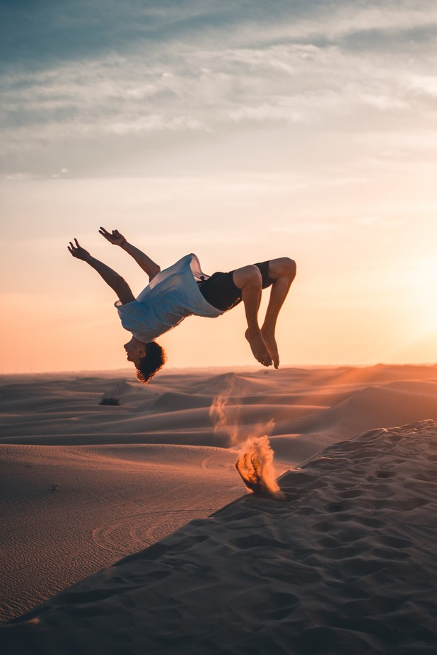 DSC_0471 by keithforsythe - Levitation Art Photo Contest