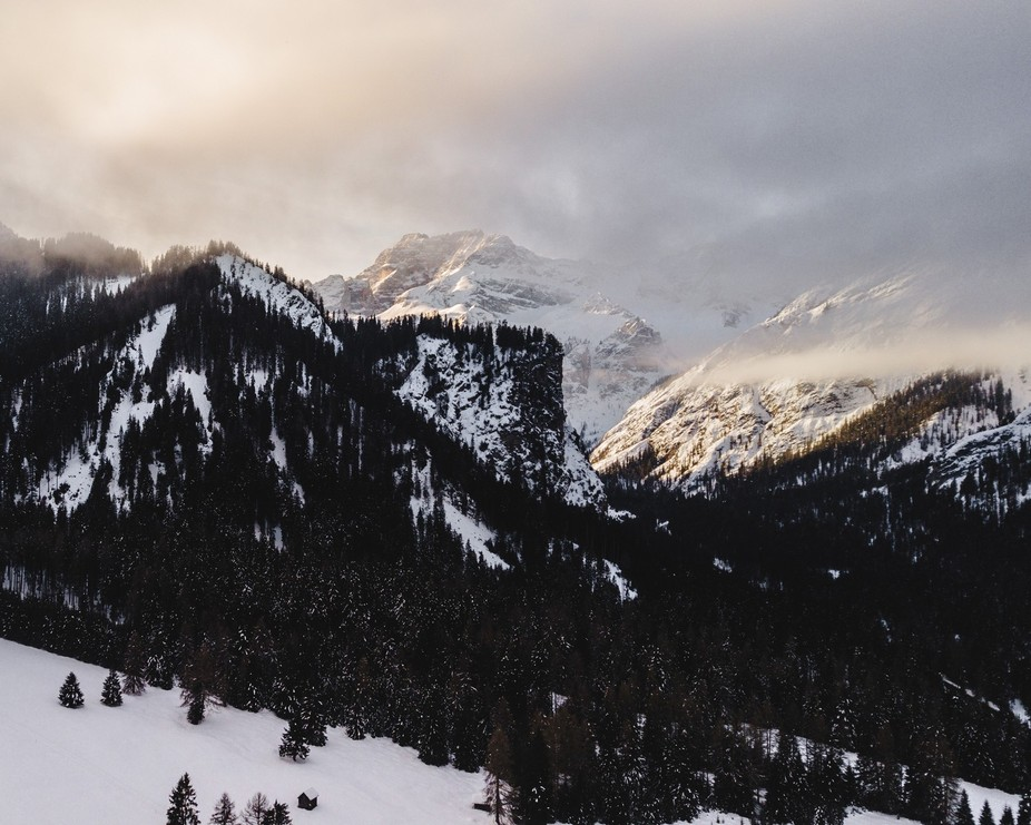 MountainView_by_ZètaPictures-7