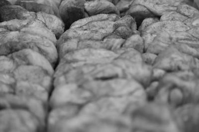 Cinnamon breads